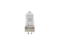 GE A1/244 240V/500W GY-9,5 75h