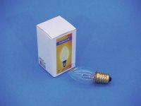 OMNILUX 12V/5W E-14 Kerzenlampe