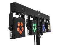 EUROLITE LED KLS-902 Next Kompakt-Lichtset