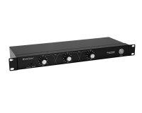 OMNITRONIC ISO-23 MK2 DJ-Isolator