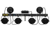 EUROLITE LED KLS Laser Bar Next FX-Lichtset