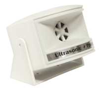 Ultraschall-Ungezieferscheuche, 9-12V, inkl....
