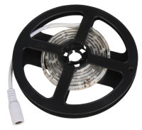 LED-Stripe McShine, 1m, tageslichtweiß, 60 LEDs,...