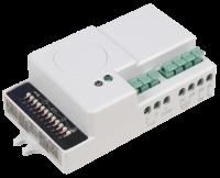 HF / Mikrowellen Bewegungsmelder McShine 360° LX-670,...