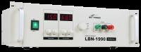 Netzgerät McPower LBN-1990 19, 3 regelbare Bereiche...