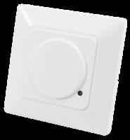 HF / Mikrowellen-Bewegungsmelder McShine LX-754...