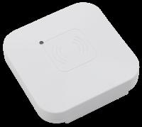 HF / Mikrowellen-Bewegungsmelder McShine LX-710 360°,...