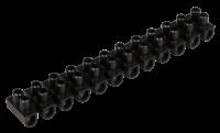 Lüsterklemme McPower, 12 Klemmen, 4,5mm², 5A,...