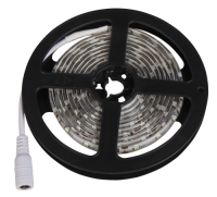 LED-Stripe McShine, 2m, tageslichtweiß, 120 LEDs,...