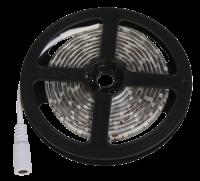 LED-Stripe McShine, 2m, warmweiß, 120 LEDs, 12V,...