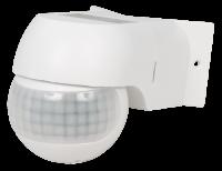 IR Bewegungsmelder McShine LX-011 180°, 1-800W, LED...