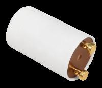 LED Blindstarter McShine für T8 LED Röhre