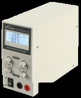 Labornetzgerät McPower LBN-305, 0-30 V, 0-5 A...