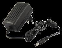 Stecker-Netzgerät McPower SNG-1210 Switchmode, 12V=,...