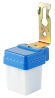 Dämmerungsschalter McShine midi, 230V/6A