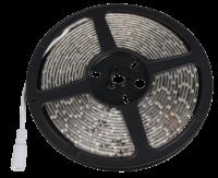 LED-Stripe McShine, 5m, warmweiß, 300 LEDs, 12V,...