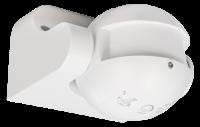 HF / Mikrowellen-Bewegungsmelder McShine LX-752,...