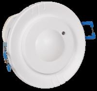 HF / Mikrowellen-Bewegungsmelder McShine für...