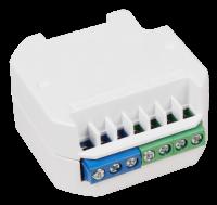 Funk-Jalousie Empfänger McPower Comfort max. 500W,...