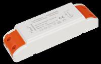 Elektronischer Halogen-Trafo McShine, 10-120W, 230V ->...