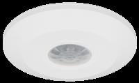 IR Bewegungsmelder McShine LX-005, 360°, 230V /...
