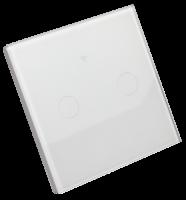 Wifi Smart Touch Schalter itius, 240V/10A, Amazon Alexa,...