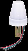 Dämmerungsschalter McShine maxi, 230V/10A