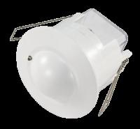 HF / Mikrowellen-Bewegungsmelder McShine LX-753,...