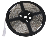 LED-Stripe McShine, 5m, tageslichtweiß, 300 LEDs,...