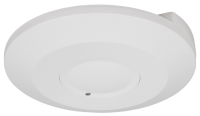 HF / Mikrowellen-Bewegungsmelder McShine LX-700,...