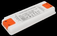 LED-Trafo McShine Slim elektronisch, 1-30W, 230V auf 12V,...