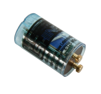 Sofortstarter für Leuchtstofflampen McShine Flink,...