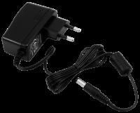 Stecker-Netzgerät McPower SNG-1215 Switchmode, 12V=,...