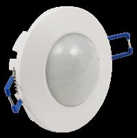 Decken IR Bewegungsmelder McShine LX-44 360°, 800W,...