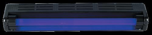 Schwarzlicht-Leuchte IBIZA BLACKLIGHT24-PL 24/60cm, 20W