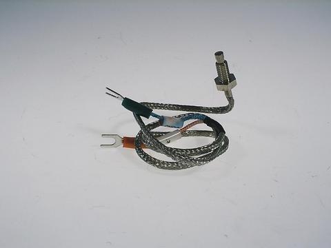EUROLITE Thermofühler für N-110 Nebelmaschine