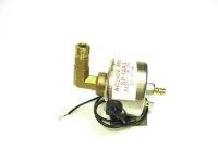 EUROLITE Pumpe SP-12A-2 (240V/18W) N-19 N-110