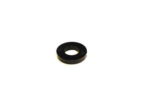 Distanzscheibe (Kunststoff) für Nebelmaschine N-10